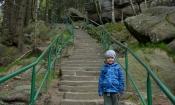 jeszcze schody