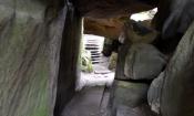 idziemy na taras widokowy - labirynt