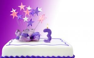 s510-3-urodziny-tort