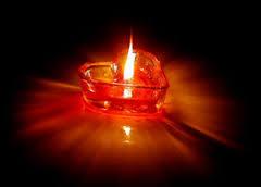 świeczka1