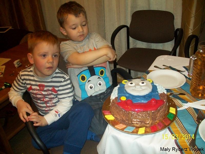 To jemy ten tort